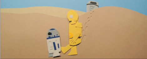 Star-Wars-Construction-Paper-R2D2-and-C3P0-470x200