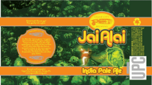 Cigar-City-Jai-Alai-IPA