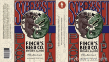 finchs-sobek-set-black-ipa-coming-to-16oz-can-L-4D5aW7