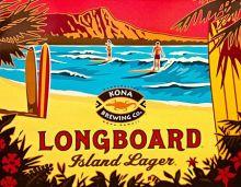 large-kona-longboard-lager-15-5-gal