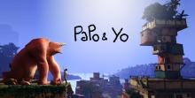 PaPo-Yo-5