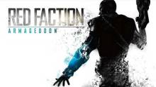 red-faction-armageddon-review