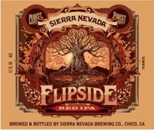Sierra-Nevada-Flipside-IPA