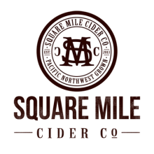 Square_Mile_Cider_Co_400x400