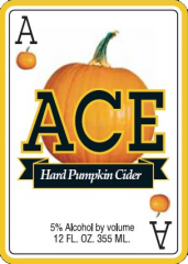 ACE Pumpkin label - clear.preview