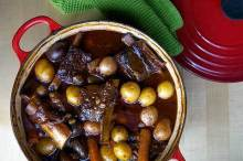 beer-stew-leadjpg-5c60a4179ef42987