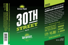 green-flash-30th-street-pale-ale-label