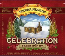 Sierra-Nevada-Celebration-2014-960x822