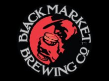Black-Market-Brewing-Co.-logo