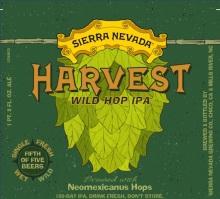 Sierra-Nevada-Harvest-Wild-Hop-IPA