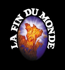 unibroue-findumonde_logo