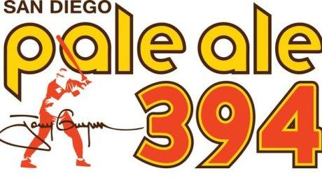 AleSmith-Pale-Ale-394-Logo_r620x349