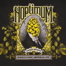 Sierra_Nevada_Hoptimum_Black_Shirt_POP