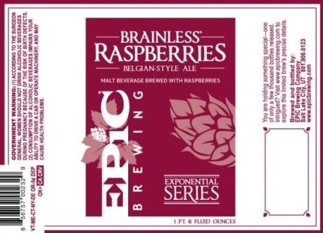 epic-brainless-on-raspberries
