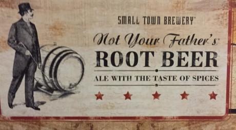 root-beer-672x372