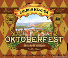 sierra-nevada-brauhaus-riegele-co-brewed-okto-L-XK48mp